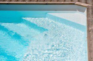 réglementation construction piscine