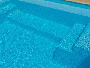 durée de vie piscine coque