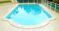 piscine creusée ou piscine coque