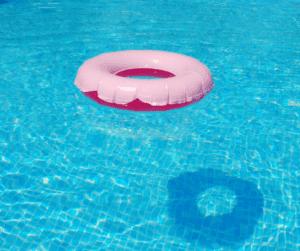comparatif piscine coque piscine maconnée
