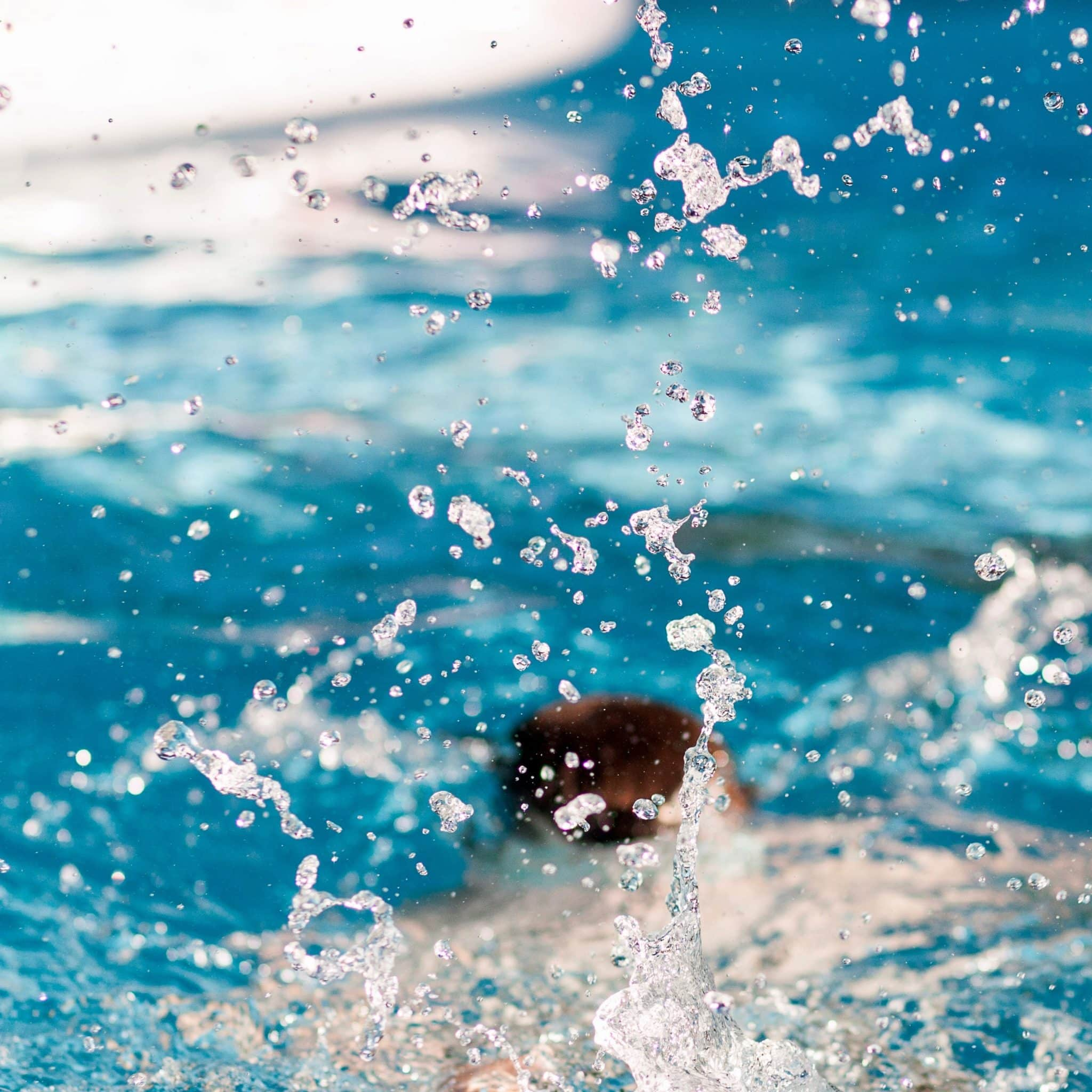 durée de vie piscine coque polyester