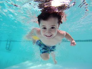 fiscalité piscine
