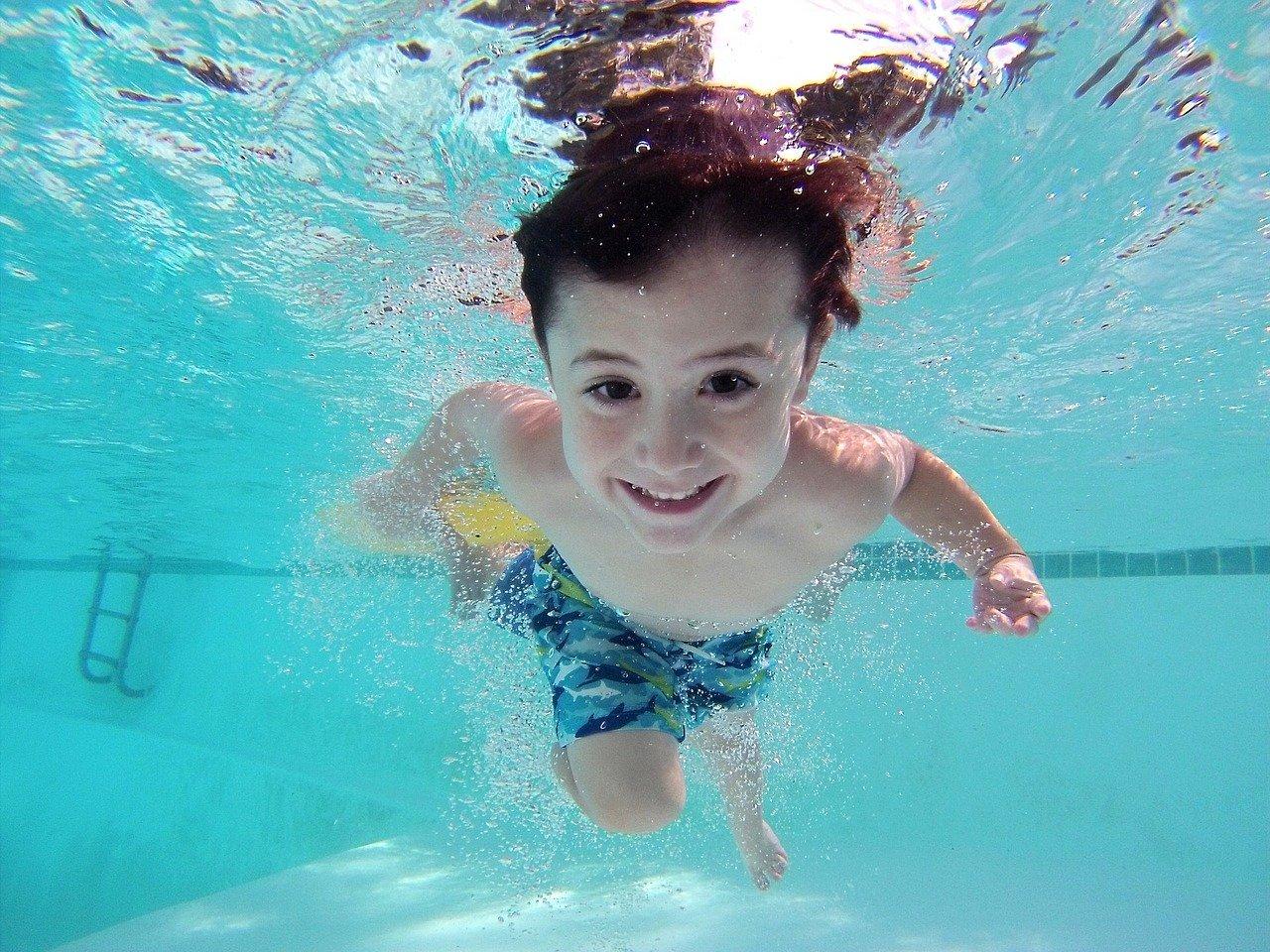 Choisir sa bâche de piscine pour l'hiver