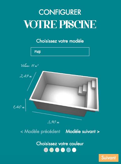configurateur piscine coque