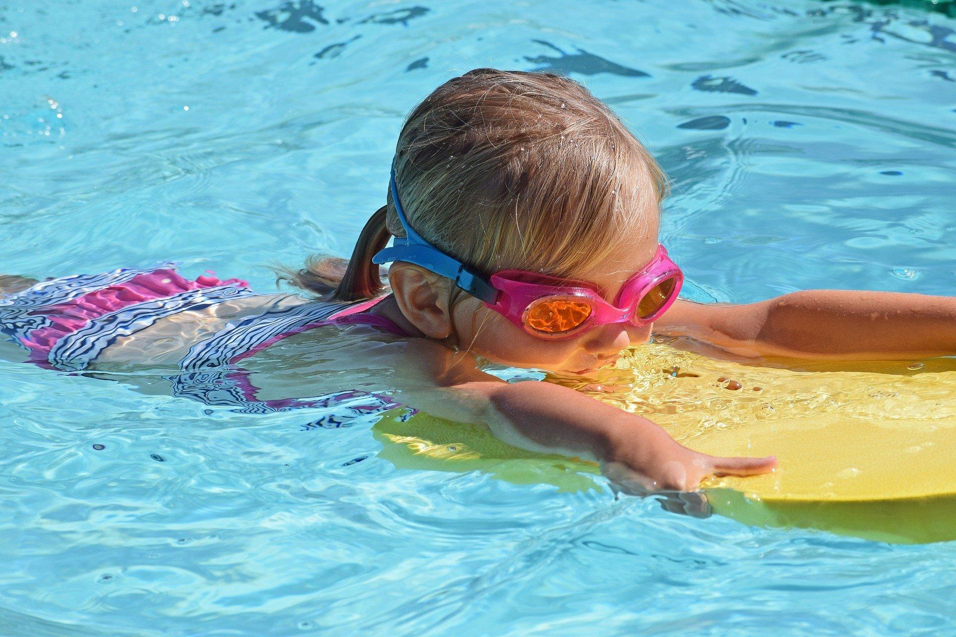 comment_securiser_piscine