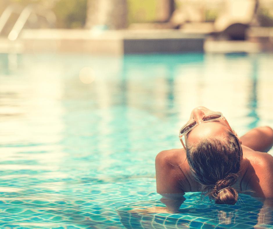 piscine petit budget