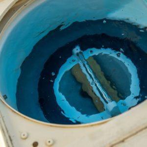 hivernage filtration piscine