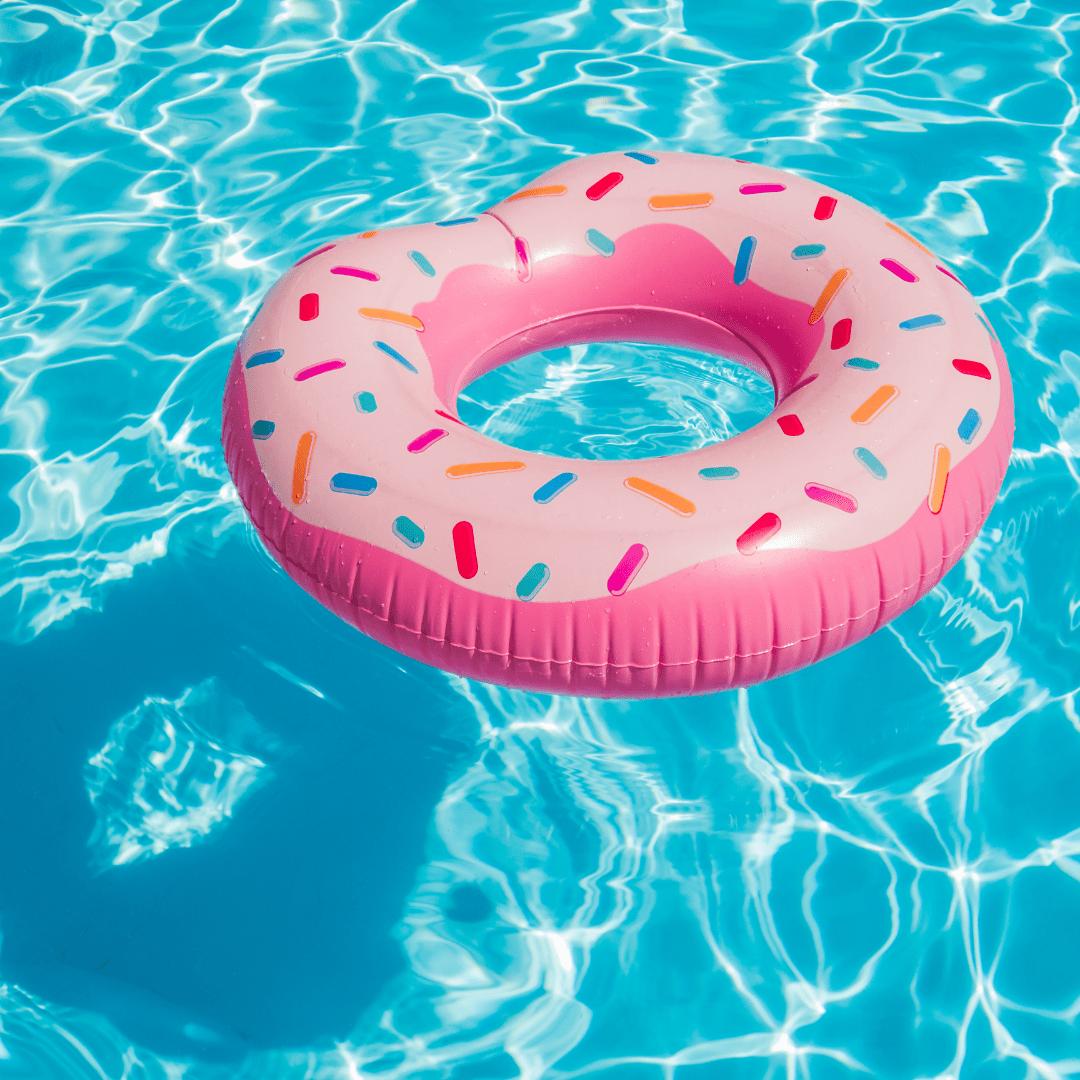 découvrez les étapes d'entretien de votre piscine