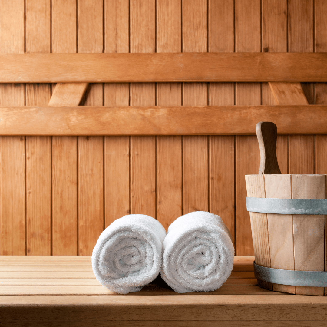 sauna vs hamma quelles différences