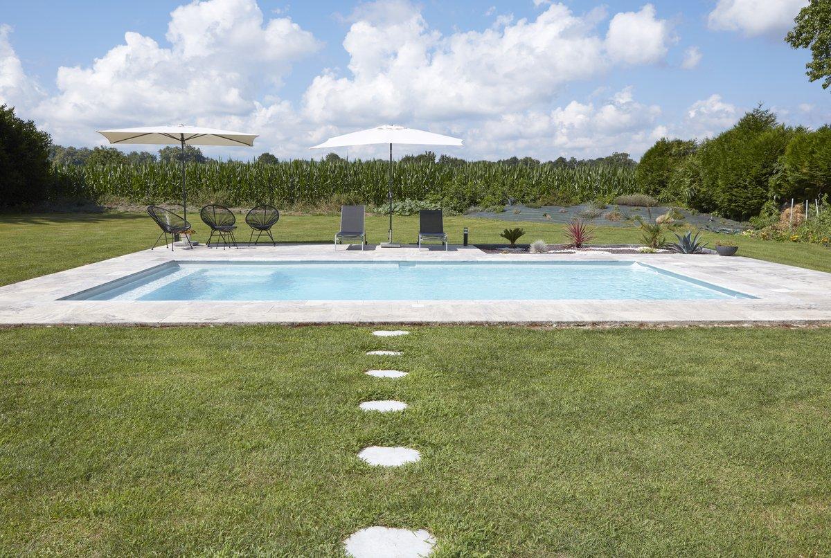 Aboral_margelles_piscine