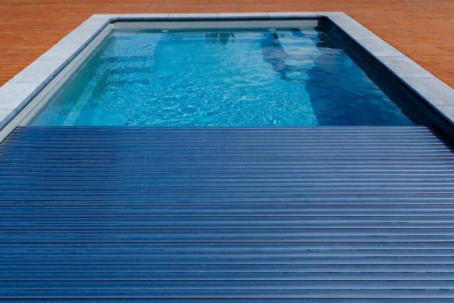 different_type_volet_piscine