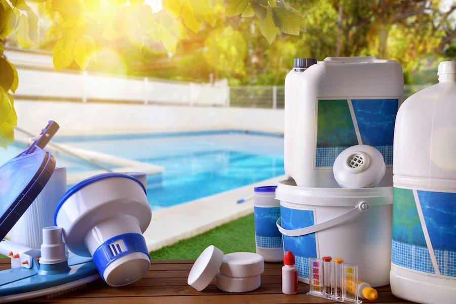 comment_automatiser_entretien_piscine